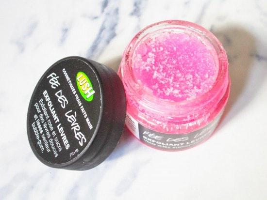 2 lipscrub