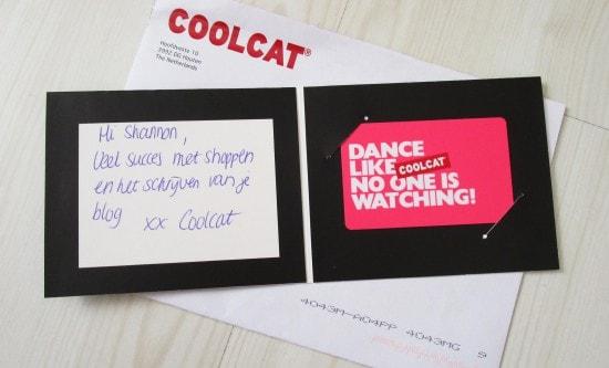 00 coolcat