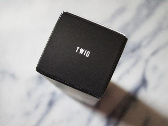 3_twig_175