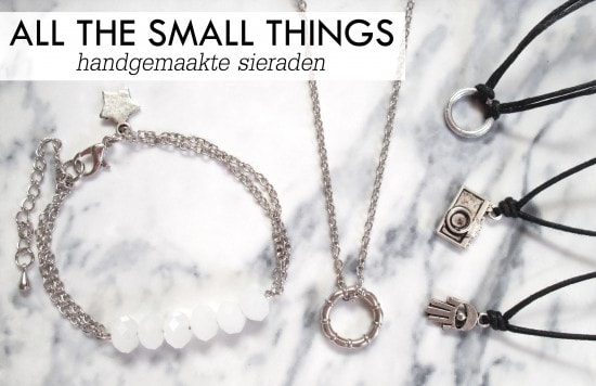 1 all the small things