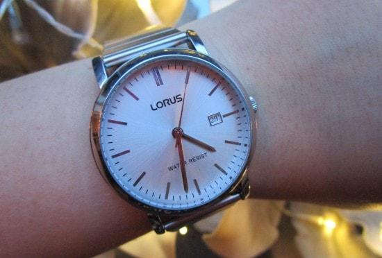 6 horlogeshop