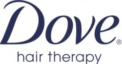 Dove-Hair-Therapy-Logo