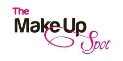 The-Make-Up-Spot