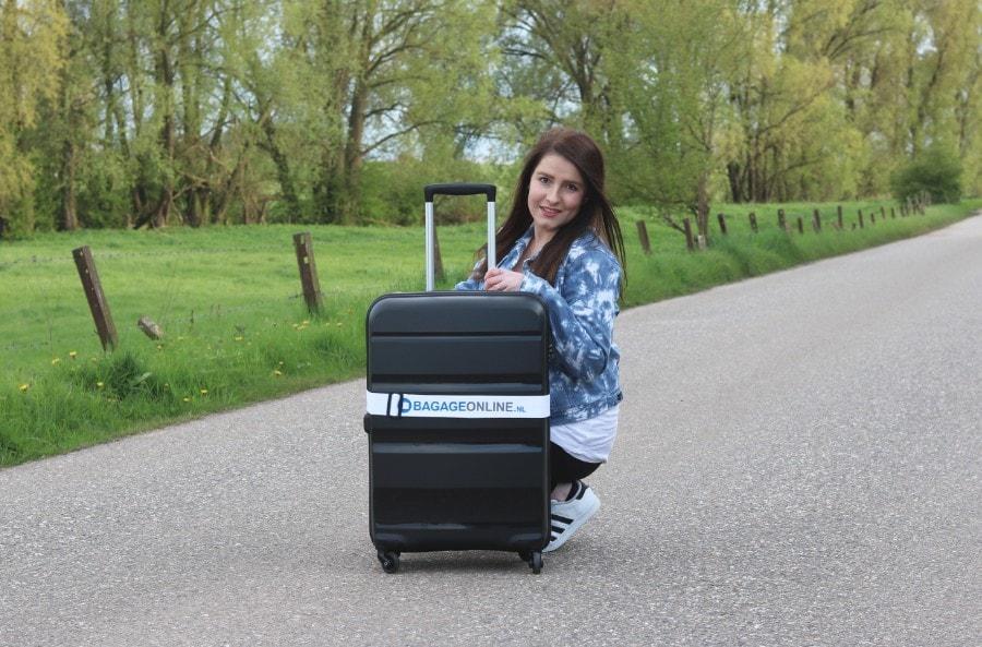 0 koffer