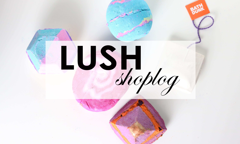 00 lush