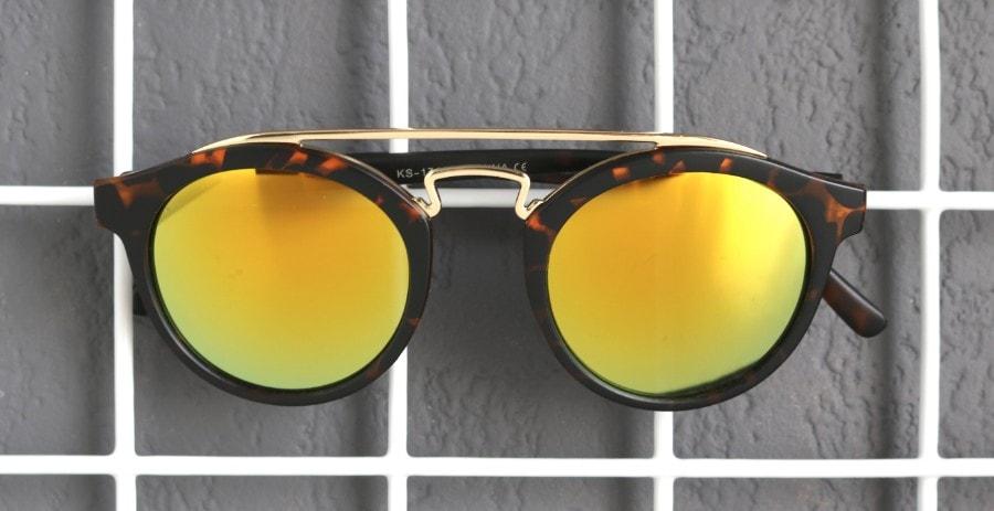 1 brillenkopen