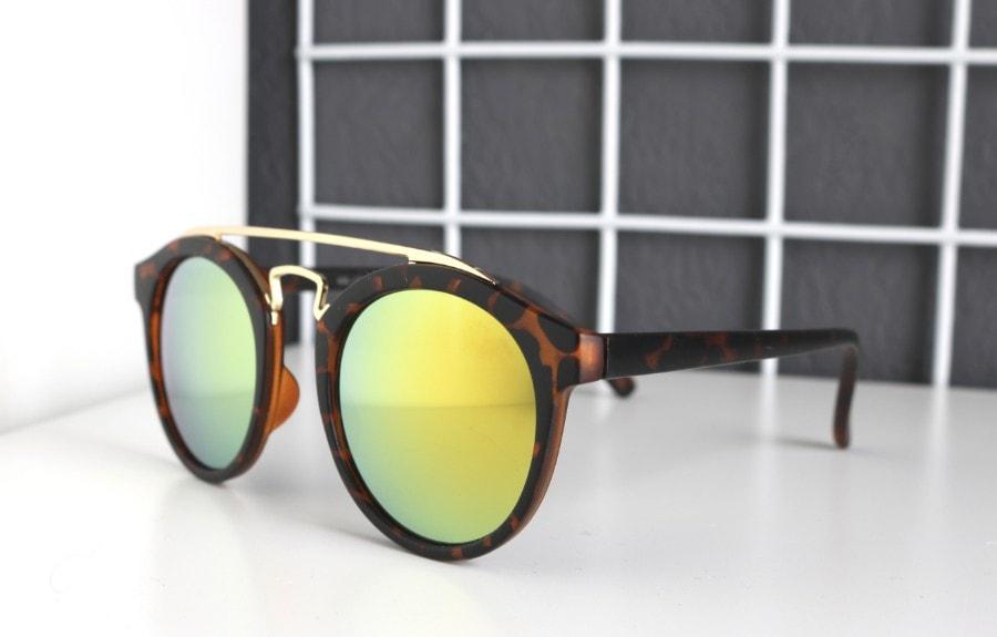 2 brillenkopen