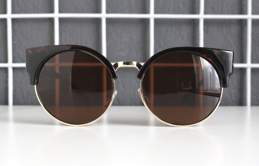 3 brillenkopen