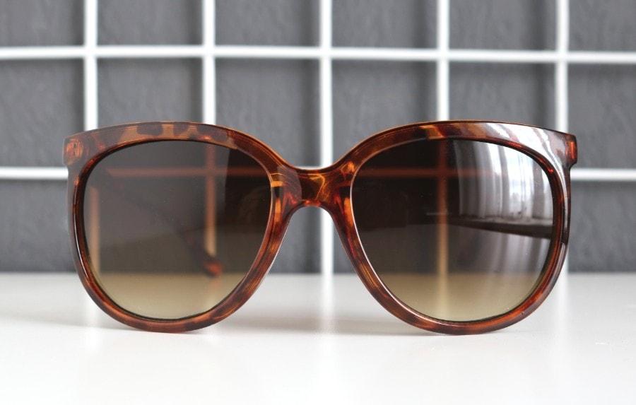 6 brillenkopen