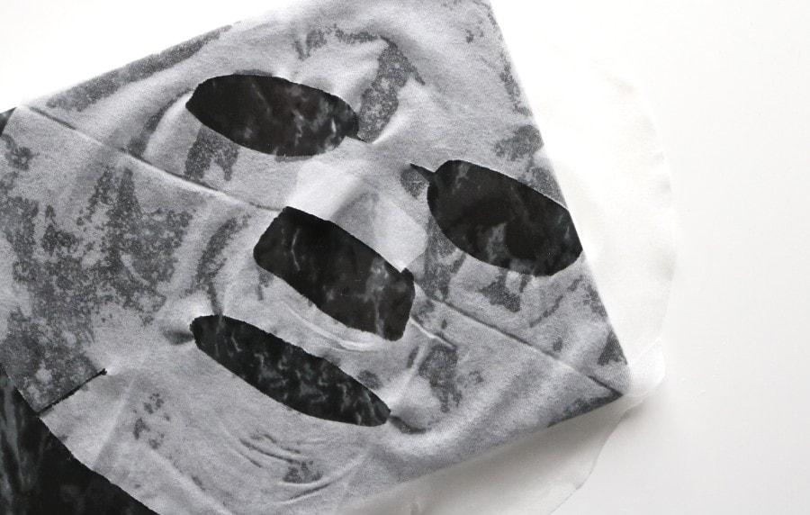 03-sheetmasks